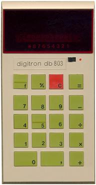 Digidb803